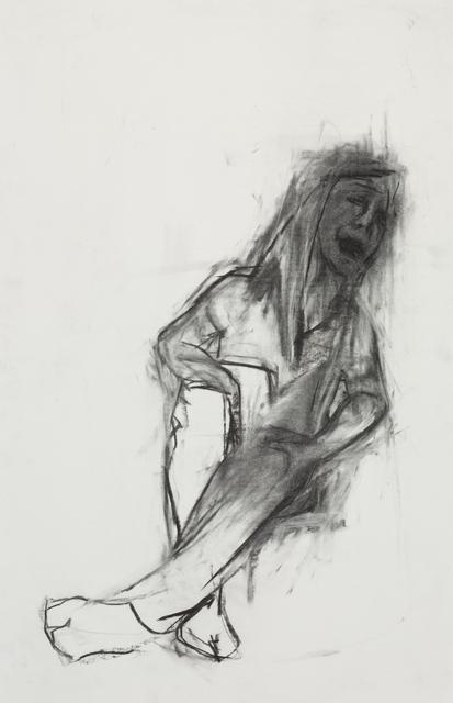 narrative drawings